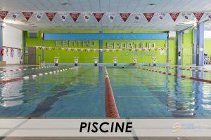 piscine+scritta