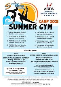 Ginnastica_artistica_summercamp_2021