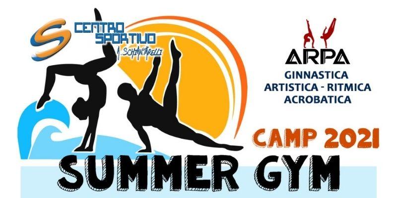 banner_summer_camp_ginnastica_artistica