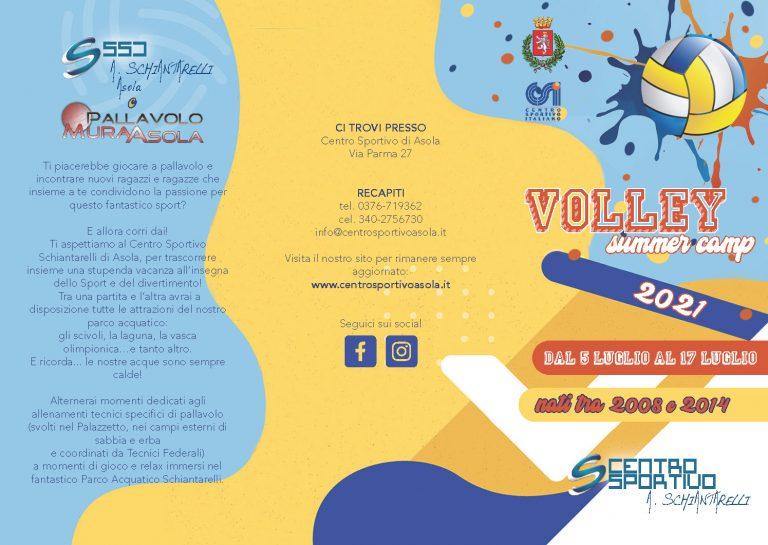 Volley Camp 2021 _Pagina_1