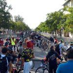 Gare Triathlon