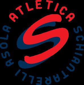 Logo Atletica Schiantarelli