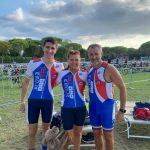 Triathlon 18-19_09_2021