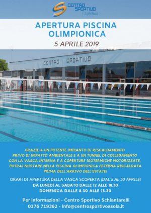 Apertura-olimpionica-aprile2019