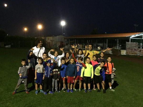 Gruppo Atletica 11-10-19