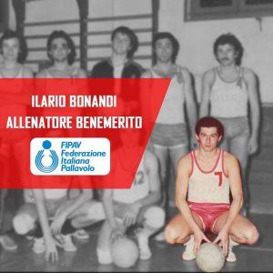 Ilario Bonandi_allenatore_benemerito