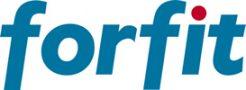 appforfit