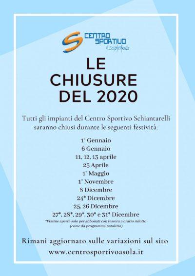 cartello_chiusure_2020