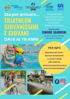 locandina-giovanile-triathlon2019