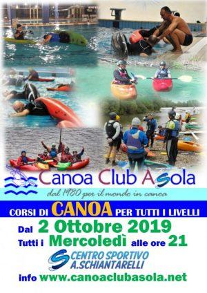 volantino-canoa2019